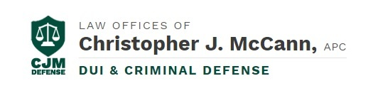 Law Offices of Christopher J. McCann, APC Profile Picture