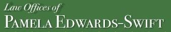 Edwards-Swift & Associates Profile Picture
