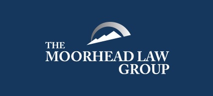 The Moorhead Law Group Profile Picture