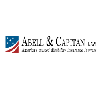 Abell & Capitan Law Profile Picture