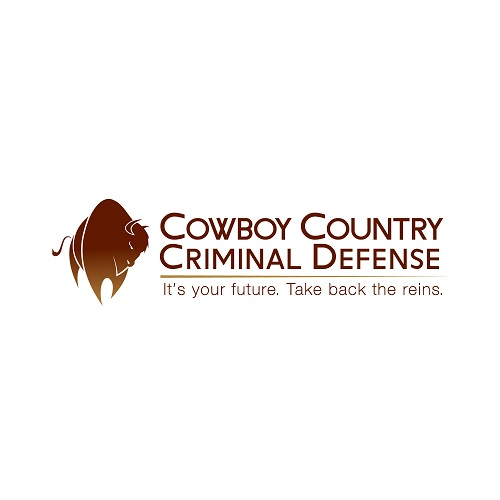 Cowboy Country Criminal Defense Profile Picture