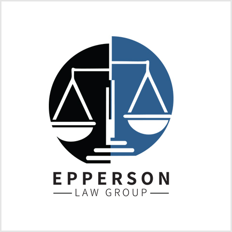 Epperson Law Group, PLLC Profile Picture