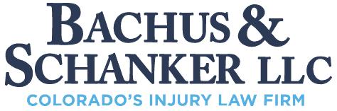 Bachus & Schanker Profile Picture