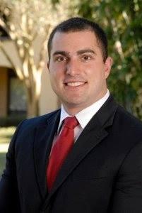 The Herro Law Firm Profile Picture