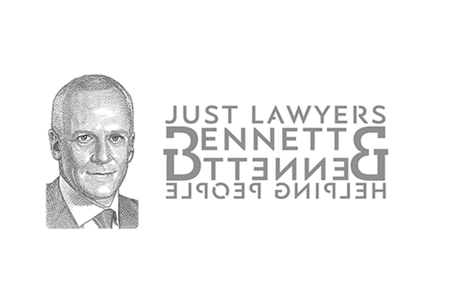 Bennett & Bennett, Top Defense Attorneys Profile Picture