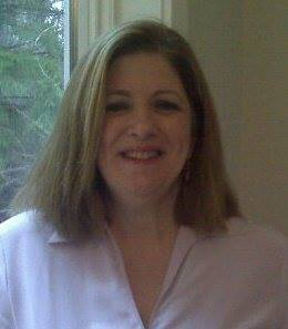 Law Office of Deborah Lynn Roffman Profile Picture
