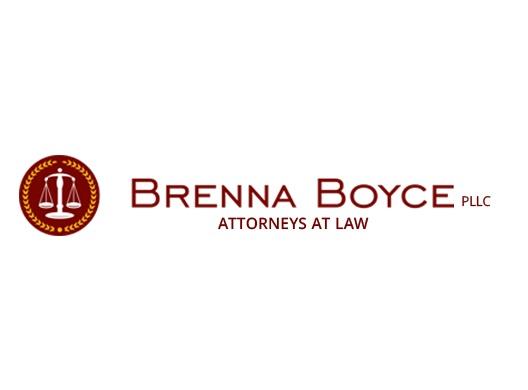 Brenna Boyce PLLC Attorney at Law Profile Picture