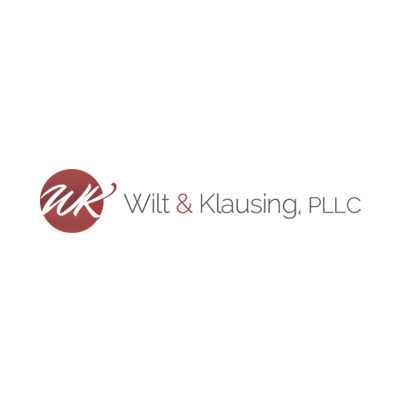 Wilt and Klausing, PLLC Profile Picture