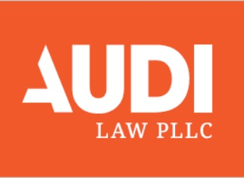 Audi Law PLLC Profile Picture