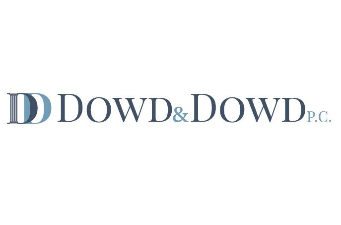 Dowd & Dowd, P.C. Profile Picture