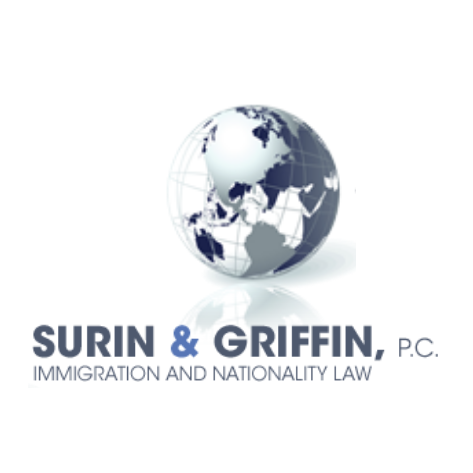 Surin & Griffin, P.C.  Profile Picture