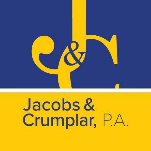 Jacobs & Crumplar, P.A. Profile Picture