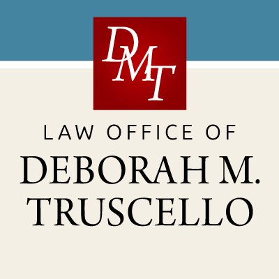 Law Office Of Deborah M. Truscello Profile Picture