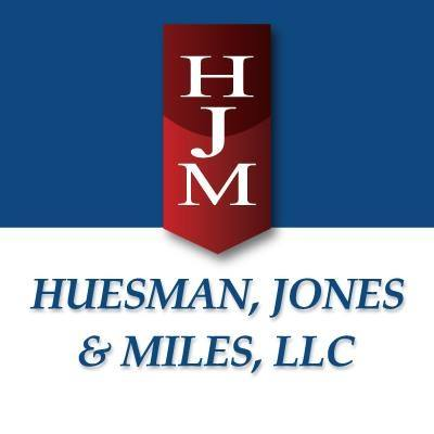 Huesman, Jones and Miles, LLC Profile Picture