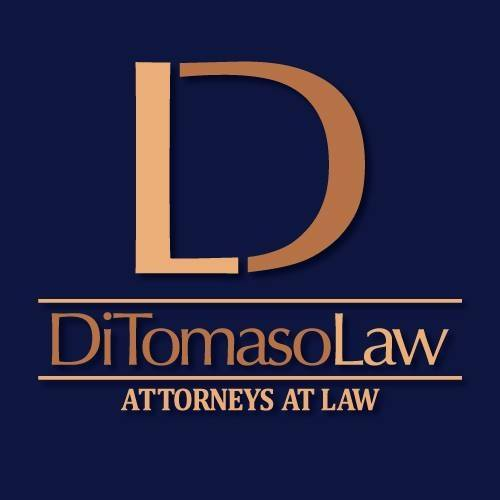 DiTomaso Law Profile Picture