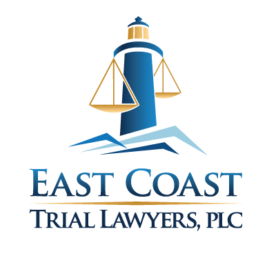 East Coast Trial Lawyers Profile Picture