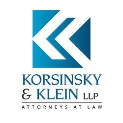 Korsinsky & Klein, LLP Profile Picture