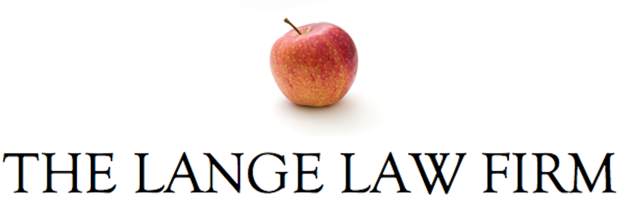 The Lange Law Firm, PLLC Profile Picture