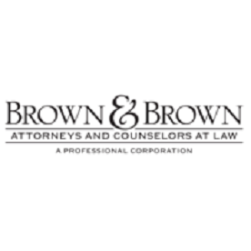 Brown & Brown Attorneys & Counselors Profile Picture