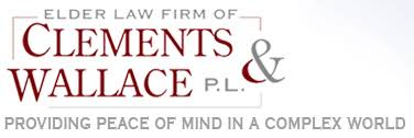 Elder Law Firm of Clements & Wallace, P.L. Profile Picture