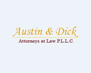 Austin & Dick, PLLC Profile Picture