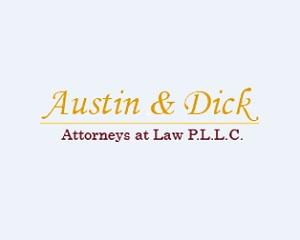 Austin & Dick, PLLC Profile Picture