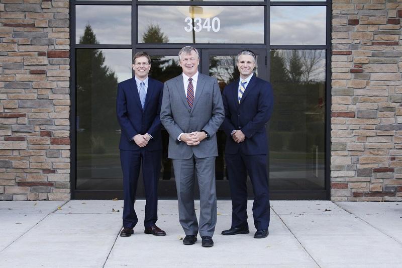 Law Office of Thomas D. Mottaz Profile Picture