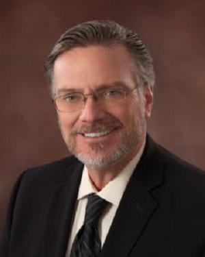 James Piedimonte Law Firm Profile Picture