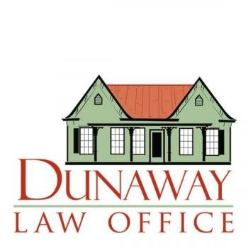 Dunaway Law Firm Profile Picture