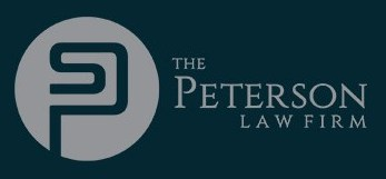 The Peterson Law Firm Profile Picture