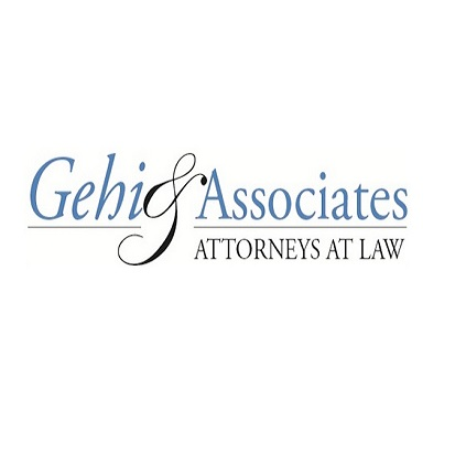 Gehi & Associates Profile Picture