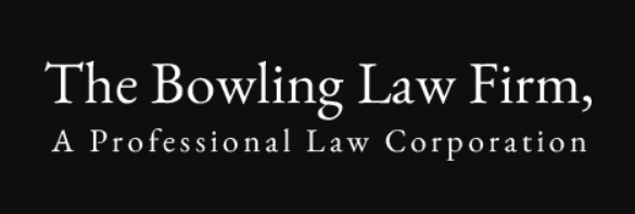 The Bowling Law Firm, A Professional Law Corporation Profile Picture