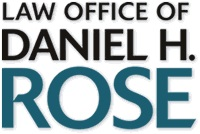 Law Office Of Daniel H. Rose Profile Picture