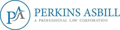 Perkins Asbill, A Professional Law Corporation Profile Picture