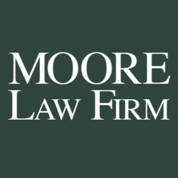 Moore Law Firm Profile Picture