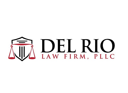 Del Rio Law Firm, PLLC Profile Picture