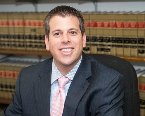 Zavodnick, Zavodnick & Lasky, LLC Profile Picture