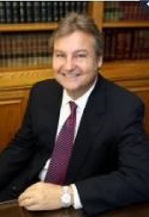 Sumner & Associates, PC, Divorce Attorney & DUI Lawyer Profile Picture