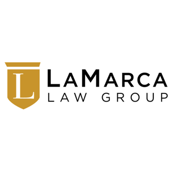 LaMarca Law Group, P.C. Profile Picture