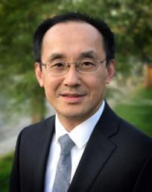 Kwan Law, Attorney-at-Law, PLLC Profile Picture
