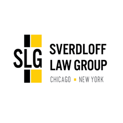 Sverdloff Law Profile Picture