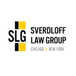 Sverdloff Law Profile Picture