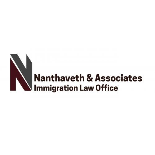 Nanthaveth & Associates, PLLC Profile Picture