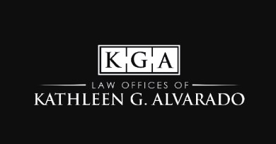 Law Offices of Kathleen G. Alvarado Profile Picture