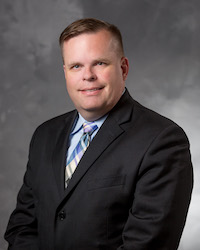 David M. Seiter, Attorney at Law Profile Picture