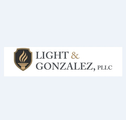 Light & Gonzalez, PLLC Profile Picture