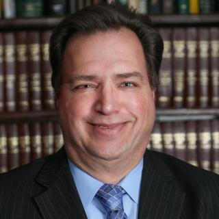 Paul S. Kowal, P.C Profile Picture