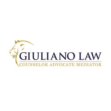 Giuliano Law Profile Picture