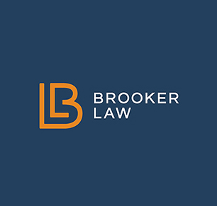 Brooker Law, PLLC Profile Picture