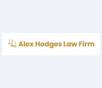 Alex Hodges Law Firm Profile Picture